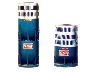 QJ系lie井用qian水泵
