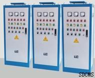 深井泵启动控制柜